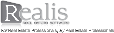 Realis Real Estate Software